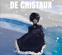 Chasseuse-cristaux-tome-1