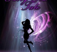 fairySex-tale