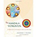 mandala workbook