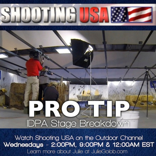 Julie_Golob_Shooting_USA_IDPA_Pro_Tip