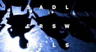 TAO Dance Theatre – 6 & 8 – Trailer (Sadler's Wells)