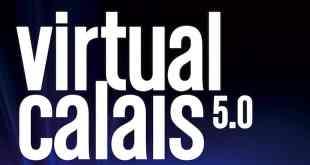 news_virtual_calais_programme