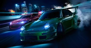 news_nouveau_need_for_speed_officialise_video