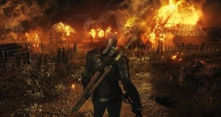 news_the_witcher_3_trailer_lancement