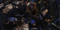 Uncharted Collection PS4 : une démo pour bientôt