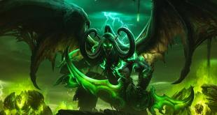 news_gc_blizzard_devoile_world_of_warcraft_legion_une_nouvelle_extension