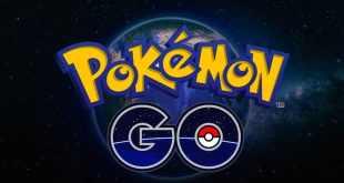 news_pokemon_go_annonce_sur_ios_et_android_1