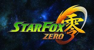 news_star_fox_zero_officiellement_repousse_2016