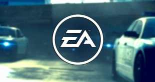 news_pour_electronic_arts_la_realite_virtuelle