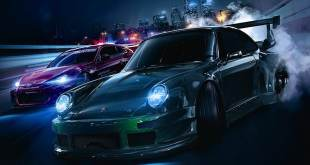 test_need_for_speed_ps4_one_1