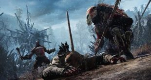 news_far_cry_primal_le_grand_recapitulatif