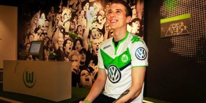 news_le_club_de_foot_de_wolfsburg_se_met_a_l_esport