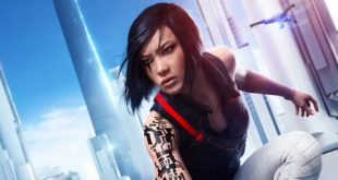 news_mirrors_edge_catalyst_lance_les_inscriptions_a_sa_beta_fermee