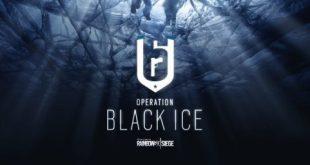 news_rainbow_six_siege_la_maj_operation_black_ice_en_video