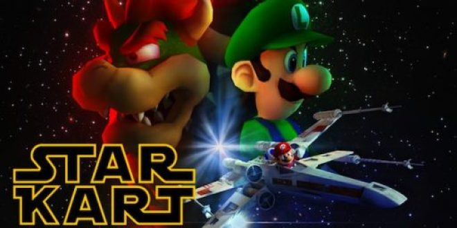 news_star_kart_la_rencontre_entre_star_wars_et_mario_kart_video