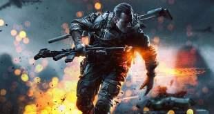 news_battlefield_5_sera_officialise_et_montre_la_semaine_prochaine