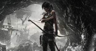 news_film_tomb_raider_le_role_de_lara_croft_confiee_a_alicia_vikander