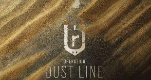news_rainbow_six_siege_les_2_operateurs_navy_seals_de_dust_line_officialises_1