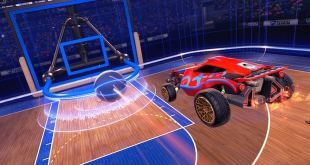 news_rocket_league_le_mode_basketball_hoops_date_en_video