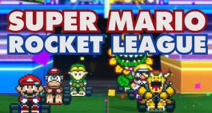 news_super_mario_rocket_league_la_rencontre_entre_mario_kart_et_rocket_league_video