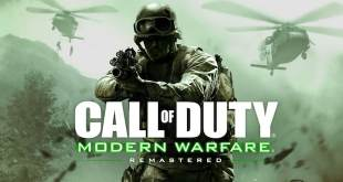 news_call_of_duty_modern_warfare_remastered_ne_sera_pas_vendu_separement