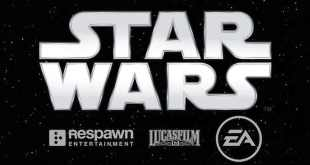 news_respawn_entertainment_titanfall_developpe_aussi_un_jeu_star_wars