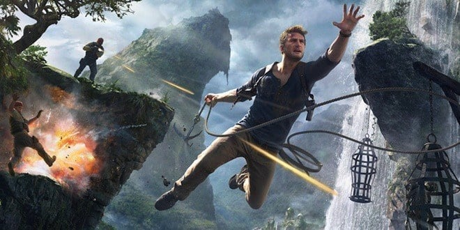 news_uncharted_4_scenes_coupees_et_idees_abandonnees