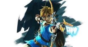 news_e3_the_legend_of_zelda_breath_of_the_wild_wiiu_nx_trailer