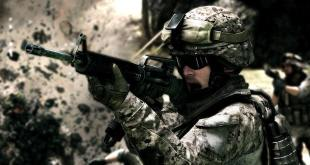 news_battlefield_paramount_travaille_sur_une_serie_tv
