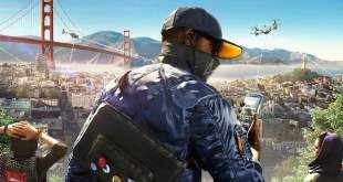 news_watch_dogs_2_montre_son_monde_ouvert_pendant_20_minutes