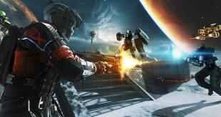 news_call_of_duty_infinite_warfare_trailer_multi_date_beta