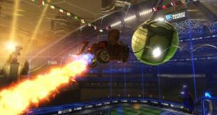 news_rocket_league_mise_a_jour_rumble_date_detaille
