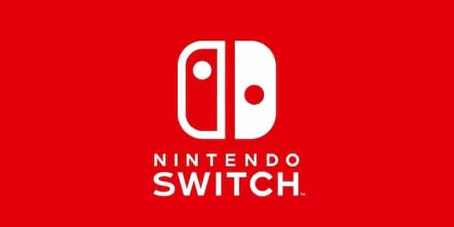news_nintendo_annonce_en_video_sa_console_switch