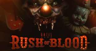 test_until_dawn_rush_of_blood_playstation_vr