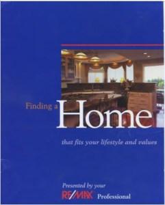Homebuyer's
