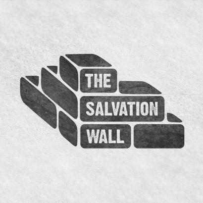 SalvationWall