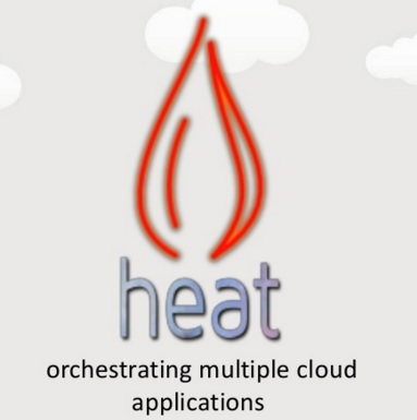 A quick introduction to OpenStack Heat