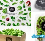 packaging-verduras-frutas