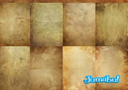 Texturas de hojas de papel antiguo hd jumabu - Papel pared antiguo ...