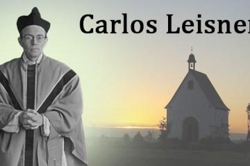 Carlos_Leisner