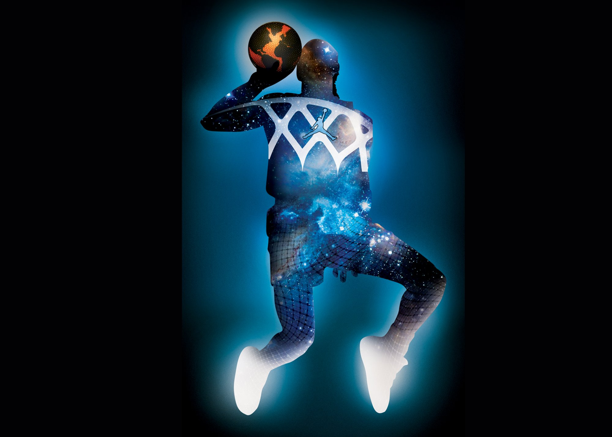 Animated Nba Wallpapers Air Jordan Xxx Release Date Official Images Air 23