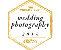 Junebug Weddings – The World's Best Wedding Photographers