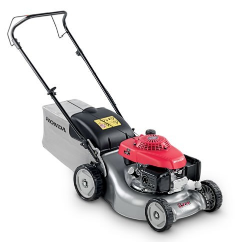 Honda Izy Spare Parts - Lawnmower World
