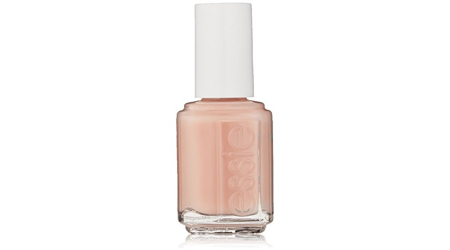 New Coupons Essie Nail Polish As Low As 630 Shipped