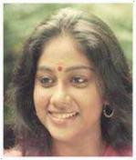 Mallu Aunty Hot Masala First Night Scenes Malayalam Full