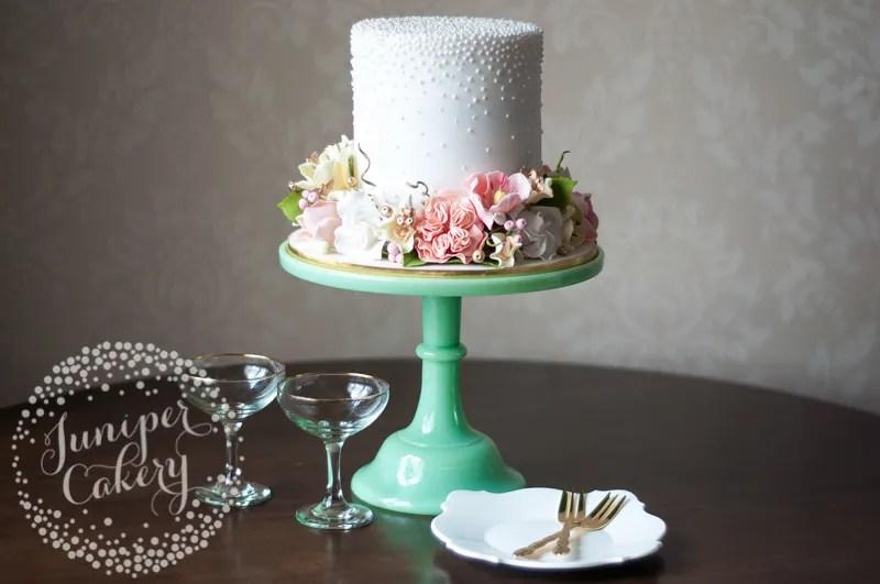 floral-crown-cake-juniper-cakery-8