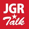 jgr talk 100x100