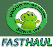 fasthaul