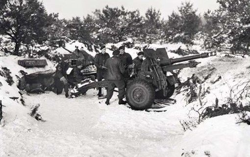 arms_land_artillery_howitzer_2