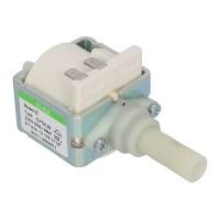Pumpe Ulka EP5GW fr Saeco Incanto 12000140I